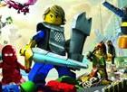 LEGO Universe schon ab heute für Vorbesteller spielbar