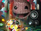 LittleBigPlanet 2 bekommt Extra-Spiel für PlayStation Move