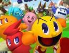PAC-MAN Party für Wii