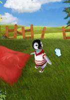 Petz World: Kostenlose Online-Haustier-Simulation