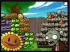 Erste bewegte Szenen zum DS-Spiel Pflanzen gegen Zombies