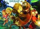 Scooby-Doo! und der Spuk im Sumpf seit gestern erhältlich