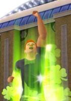 Die Sims 3: Vorbesteller werden Glück haben