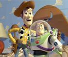 Toy Story 3 jetzt auch für die PlayStation 2 erhältlich