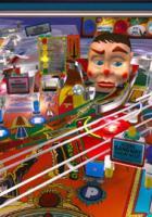 Williams Pinball Classics erscheint am 12. November für Wii, PS3, PSP und Xbox 360
