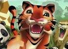 World of Zoo erhält Auszeichnung durch den Deutschen Kindersoftwarepreis TOMMI