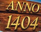 Anno 1404 – Königs Edition