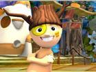 Baobab Planet: Erstes 3D-Online-Spiel für Kinder und Eltern gestartet