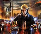 Neue Details zum DS-Spiel Emergency 2012, erscheint am 24. November