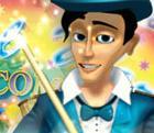 Hidden Object Show – neues Wimmelbildspiel für den DS
