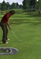 Für alle Golfer: John Daly's ProStroke Golf erscheint im Dezember