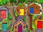 Wimmelbildspiel Look & Learn Englisch, auch für Schulen interessant