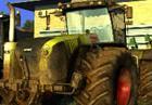 Agrar Simulator 2011: Folgt nach dem Untergang die Auferstehung?