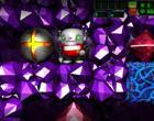 BOULDER DASH – XL angekündigt, basiert auf Spiele-Klassiker