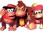 Donkey Kong Country Returns: Erster Test fällt sehr gut aus