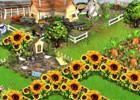 Gerücht: Farmerama bekommt 2011 einen Nachfolger
