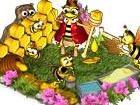 Farmerama: Imkerei bringt leckeren Honig