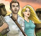 Der Fluch der Osterinsel – neues Adventure für Wii und DS