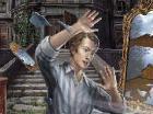 Haunted Manor: Der Herr der Spiegel – ein düsteres Wimmelbildspiel