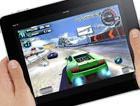 Studie: iPad und iPod Touch bei Kindern beliebter als Konsolen