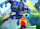 LEGO Universe jetzt mit neuen Weltenbauer-Zonen