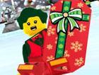 LEGO Universe: Es weihnachtet sehr