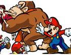 Mario vs. Donkey Kong: Mini-Land Mayhem! erscheint am …