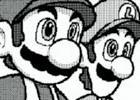 Flipnote Studio: Nintendo ruft zum Wettbewerb auf