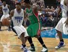 Basketballspiel NBA Elite 11 wird nicht mehr erscheinen