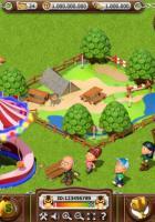 Ponyrama: Neues Spiel von den Farmerama-Machern