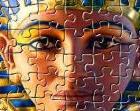 Ravensburger Puzzle für den PC mit über 100 Puzzles