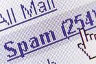 Farmerama: Mehr Sicherheit gegen Spam-Mails und Kettenbriefe
