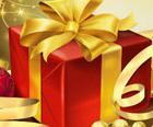 Das große CasualMania-Weihnachts-Gewinnspiel mit Konsolen und Spielen