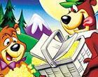 Yogi Bär kommt für Nintendo Wii und DS