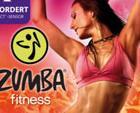 Tanzspiel Zumba Fitness erscheint für Kinect Ende November