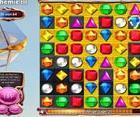 Bejeweled 3 endlich für PC und Mac erhältlich