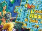 Hidden Wonders 2: Die versunkenen Schätze der Tiefsee