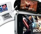 DS, PSP und iPod Touch: Sättigung im Handheld-Markt?