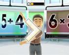 Dr. Kawashimas Körper- und Gehirnübungen erscheint im Februar für Kinect