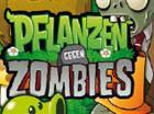 Pflanzen gegen Zombies erscheint auf dem DS im März
