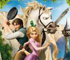 Disney Rapunzel – Neu Verföhnt jetzt für Wii, DS und PC erhältlich
