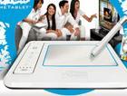 Große Pläne für Wii-Grafik-Tablet uDraw