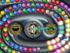 PopCap Games bringt Zuma Blitz auf Facebook