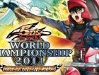 Yu-Gi-Oh! 5D's World Championship 2011 enthüllt
