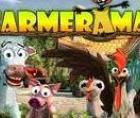 Farmerama hat jetzt 20 Millionen Farmer