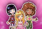 GirlsGoGames.de – kostenlose Spiele für Mädchen
