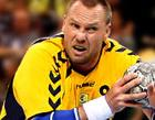 Handball Action kommt mit offizieller Lizenz der Handball Bundesliga