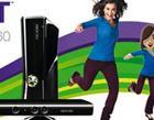 Kinect bisher ein voller Erfolg, über 8 Mio. Geräte in 60 Tagen