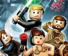 LEGO Star Wars 3: The Clone Wars erscheint erst später