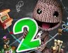 LittleBigPlanet 2 übertrifft Vorgänger